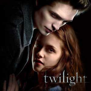 Carter Burwell - Twilight